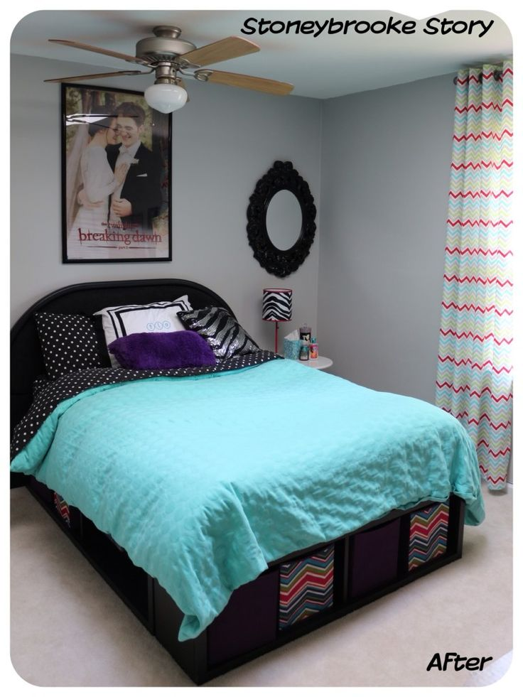 1000 images about cute country bedrooms on pinterest for Country teenage girl bedroom ideas