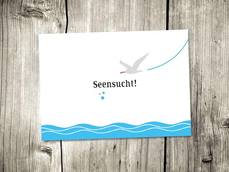 Für alle mit Kribbeln im Bauch.  Die Küstenpost auf www.chatlab.de