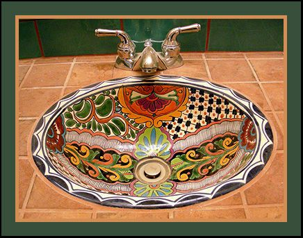 Famous Large Bathroom Wall Tiles Uk Tall Steam Bath Unit Kolkata Regular Bathroom Mirror Circle Spa Like Bathroom Ideas On A Budget Youthful Lamps For Bathroom Vanities FreshTop 10 Bathroom Faucet Brands 1000  Images About Mexican Sinks On Pinterest | Toilets, Hand ..