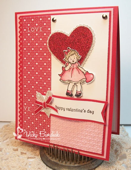 25 best Happy Valentines Day Cards ideas – Happy Valentines Day Greeting Card