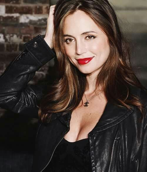 400 Best Images About Eliza Dushku On Pinterest  Aj Cook -6920