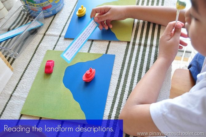 52 Best Montessori History And Timelines Images On