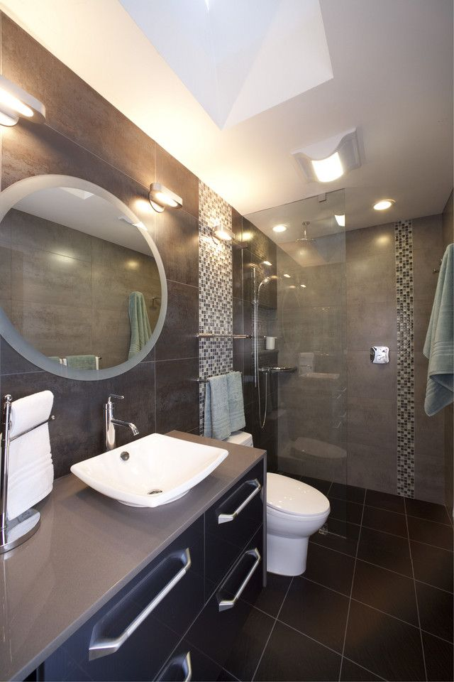 How Much Is It To Remodel A Small Bathroom Picture 2018