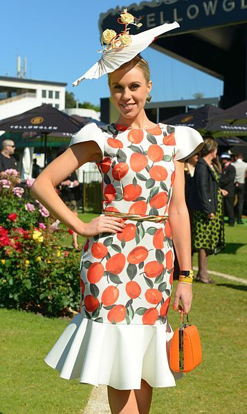 File:Crystal Kimber - 2013 Myer Fashions on the Field (10705290705).jpg