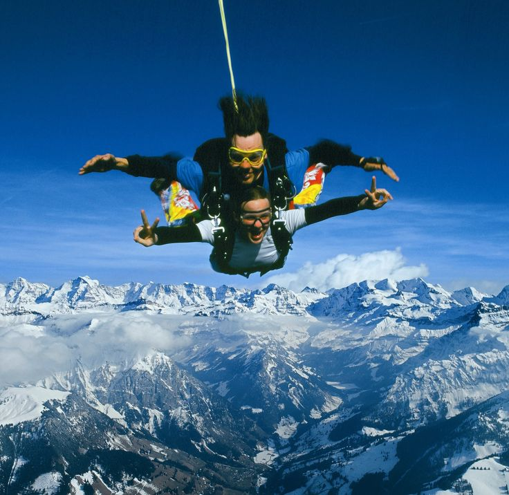 #Shopkick #TreatYourself  I live for opportunities for adventure, like skydiving. I can't wait to do it again!