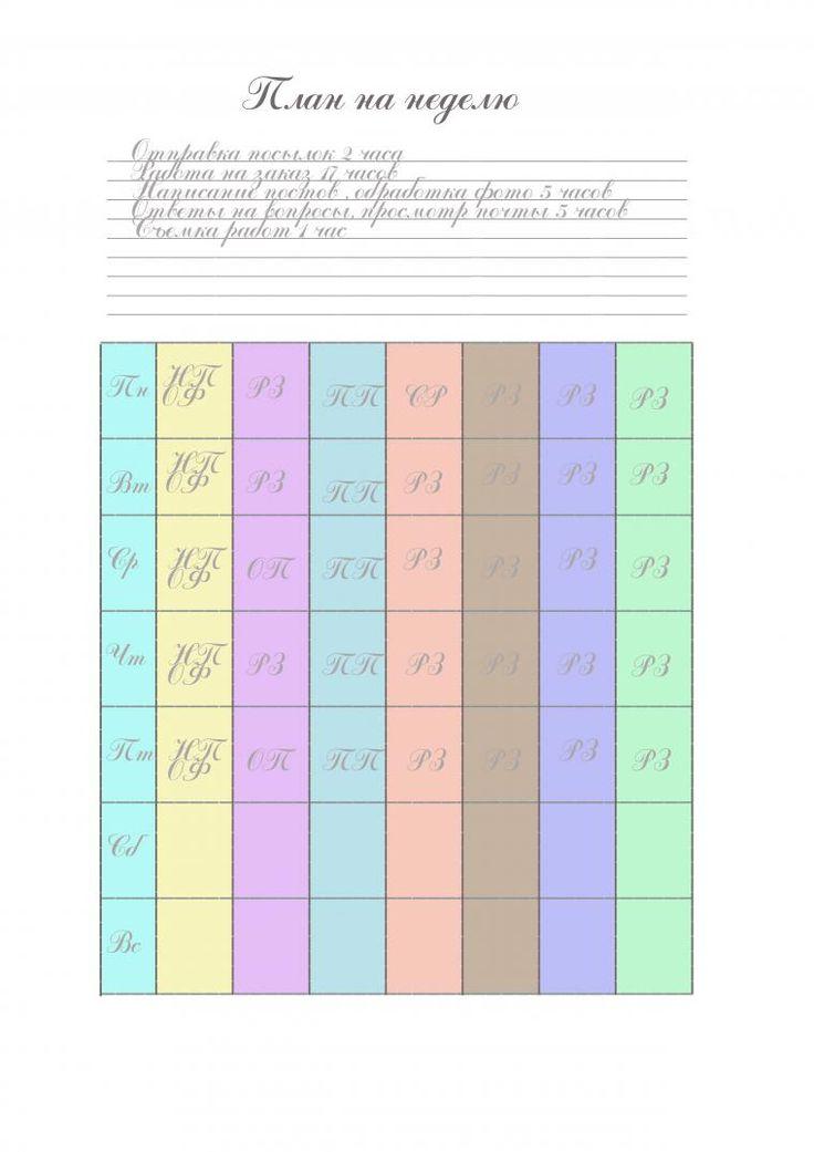 планировщик, странички, блокнот ручной работы, блокноты, организация процесса, рабочий процесс