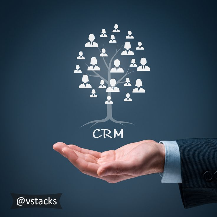 Do you know, to improve sales productivity 53% of the best-performing companies invest in a CRM? Use eZnetCRM and give your sales team the tool they need to perform. #CRM #cloudCRM #sales #eZnetCRM