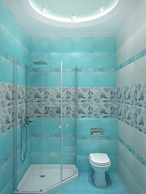 17 Best Images About Aquamarine Bathroom On Pinterest