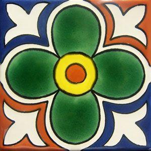 mosaicos talavera mx