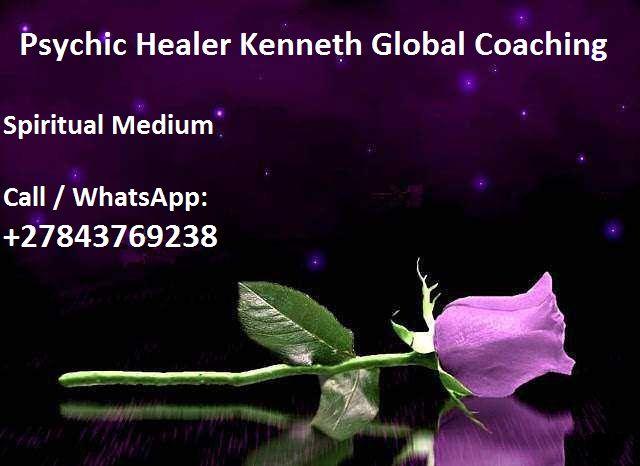 Ask Spiritaul Psychic, Call, WhatsApp: +27843769238