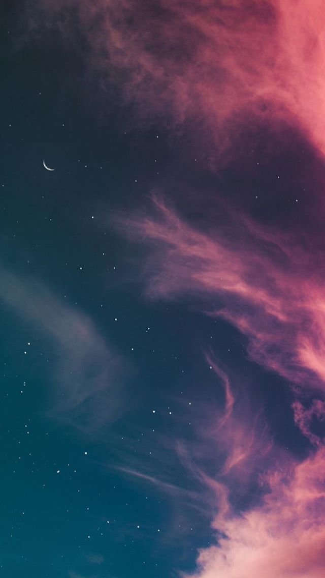 Ios Wallpaper Ios 12 Wallpaper Iphone Ios 11 Wallpaper Ios Design Ios App Design Ios Wallpaper Beautiful Nature Beautiful Moon Fall Photography Nature