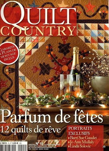 quilt country n.15 - Joelma Patch - Picasa Webalbumok