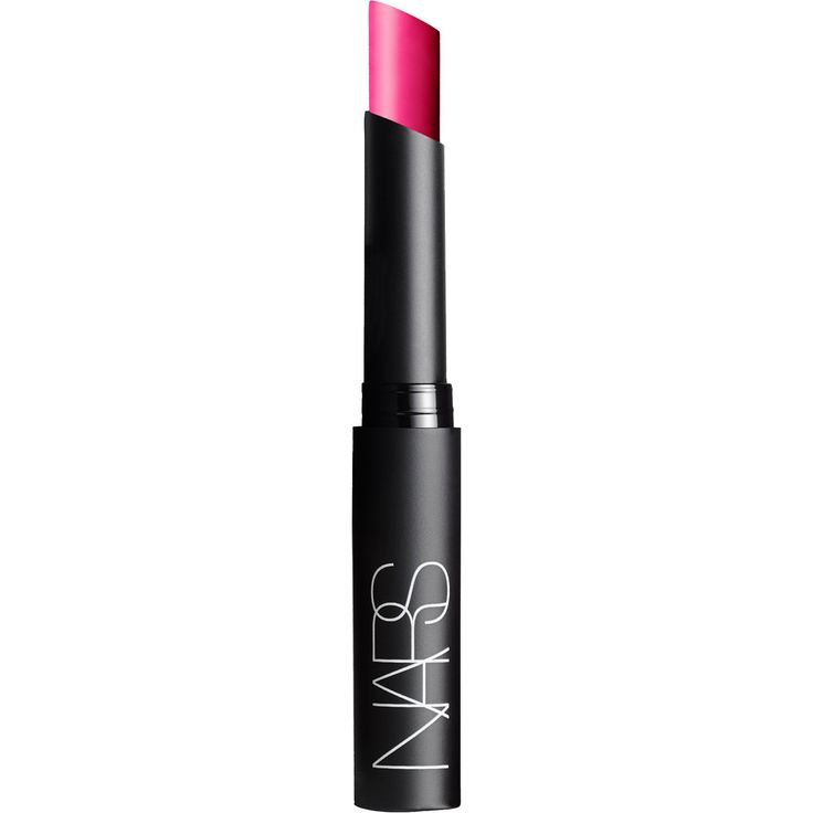 A great dupe for this NARS matte lip is actually the ELF matte lip... they feel very similar and ELF lasts just as long and ELF is only $3