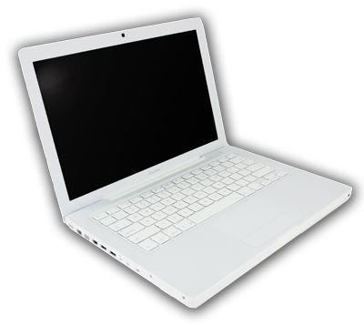MacBook - Naprawy pogwarancyjne laptopów macbook macbook pro macbook air Katowice Tychy Mikołów Łaziska Orzesze.