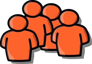 #Digital #Marketing: Free Do Follow High PR #Forums Posting Sites #List