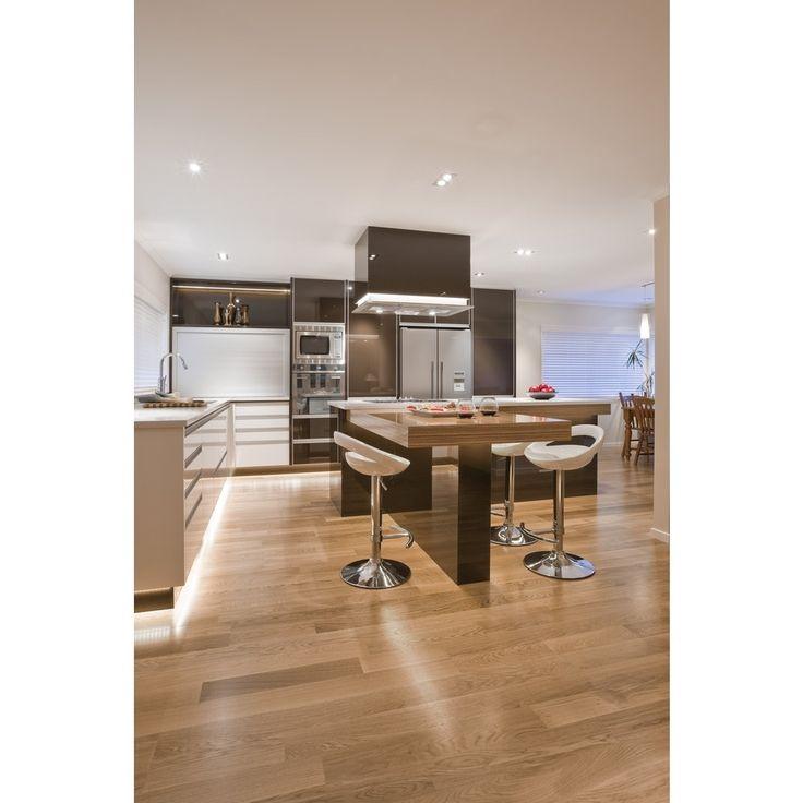 lumisource swizzle white bar stool swizzle bar stool white chrome kitchen
