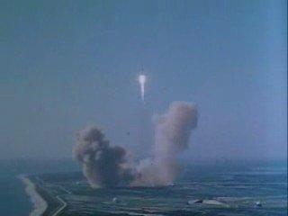 apollo 11 space debris - photo #25