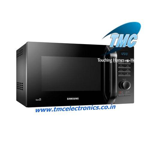 TMC Electronics - Microwave Ovens Stores in Hyderabad, Vizag, Vijayawada, Tirupati, Warangal adn Guntur. grill, convection, solo microwave ovens