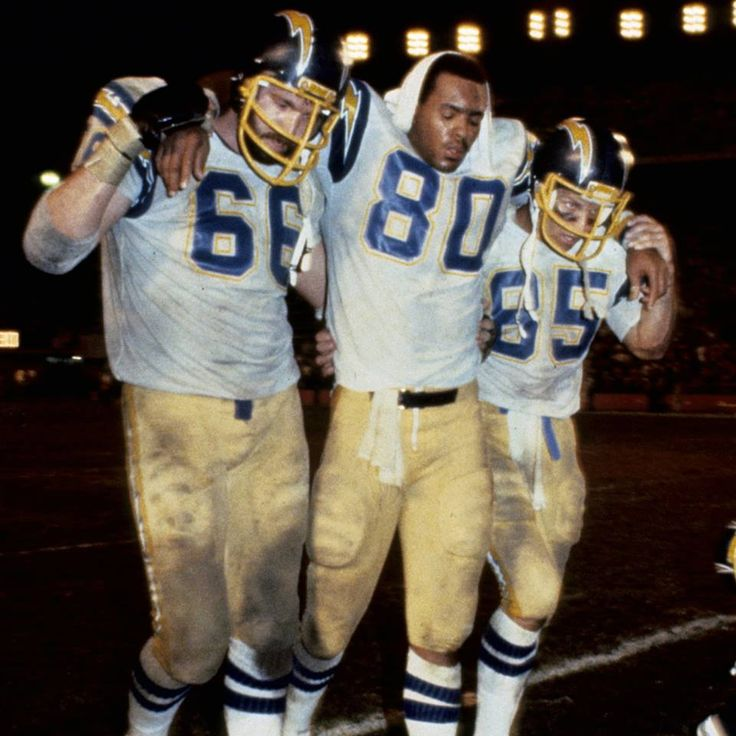 San Diego Chargers Best Players: 507 Best Images About San Diego Chargers On Pinterest