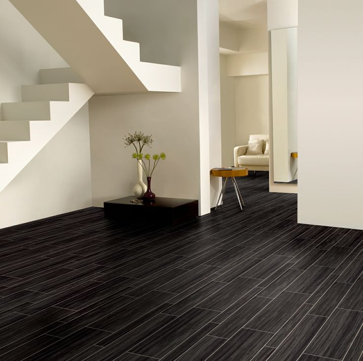 Amtico signautre shibori lapsang and alchemy atmosphere for Amtico flooring