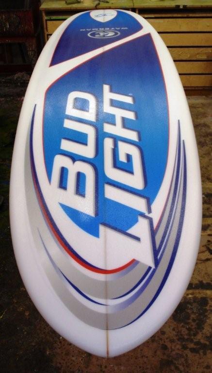 178 Best Images About Bud Light On Pinterest Bud Light