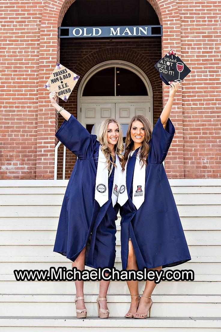 les 258 meilleures images du tableau senior graduation portraits sur pinterest scout d 39 aigle. Black Bedroom Furniture Sets. Home Design Ideas