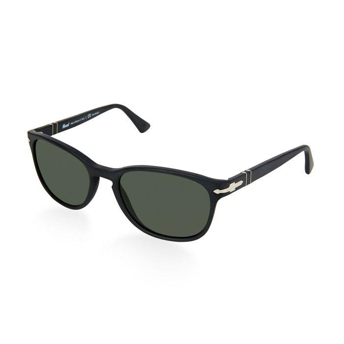 """""""PERSOL"""" Square Sunglasses PO3086S at Brown Thomas"""