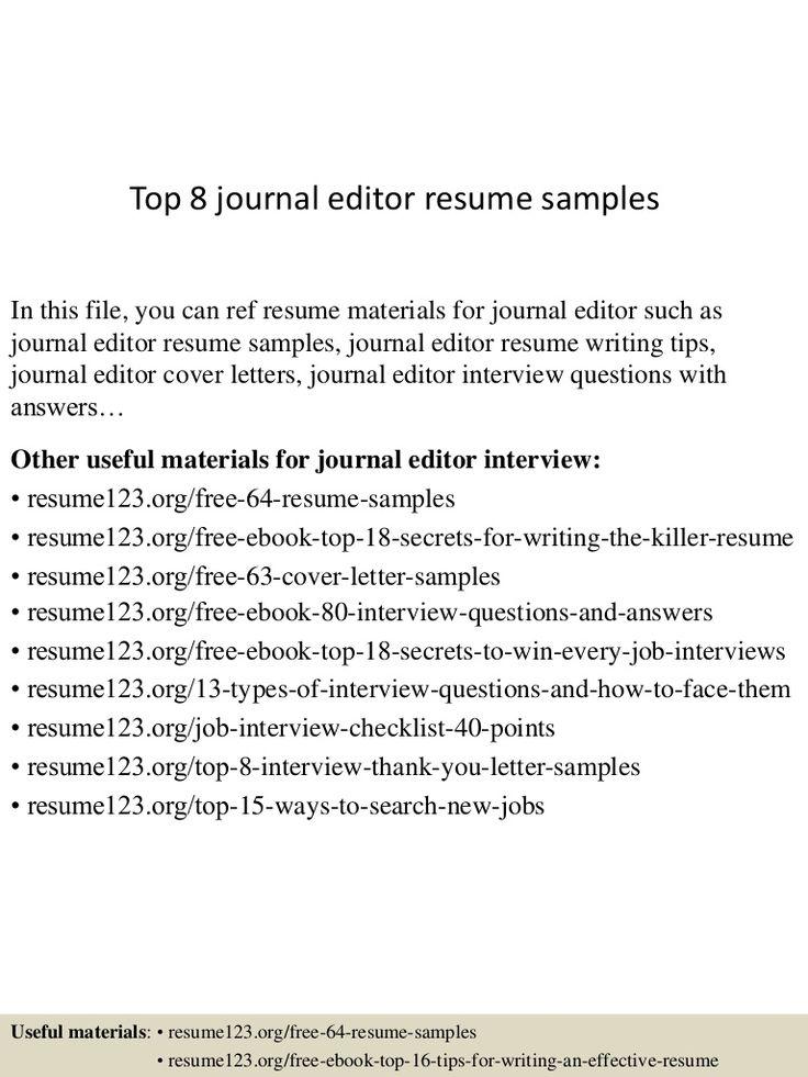 Pinterestu0027teki 25u0027den Fazla En Iyi Rehab Letra Fikri Letra De   Editor  Resume Sample  Editor Resume