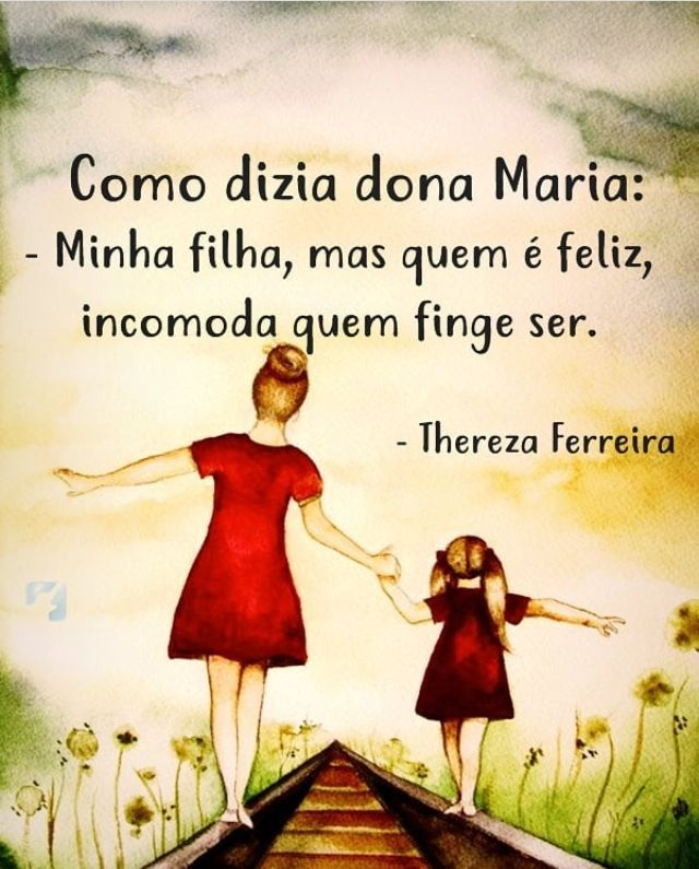 Pin De Ruth Martins Em Fe Quotes Sayings E Wisdom