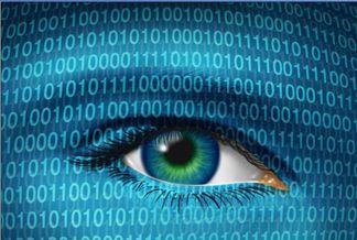 Diario de Esther. Articulo sobre las diferentes formas de navegar en internet.