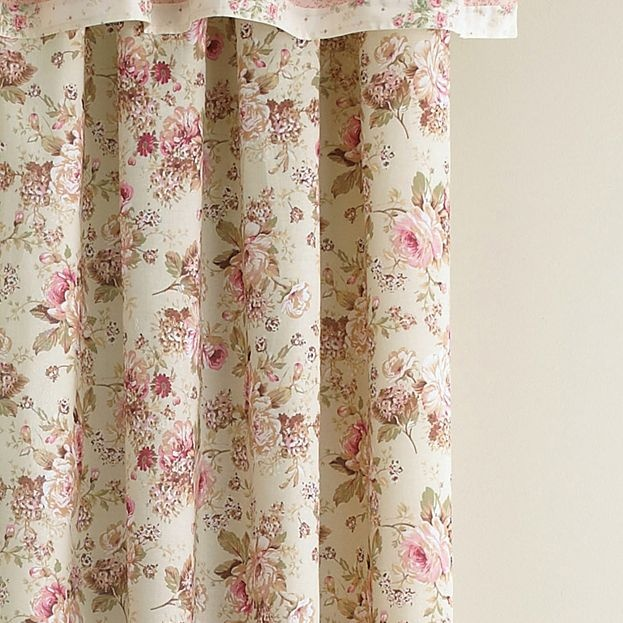 Amy Window Treatments Jcpenney Kitchen Curtains Decorating Pinterest Window