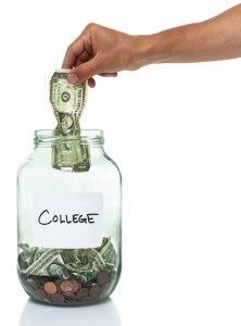 Saving for College: The Lowdown on 529 Accounts