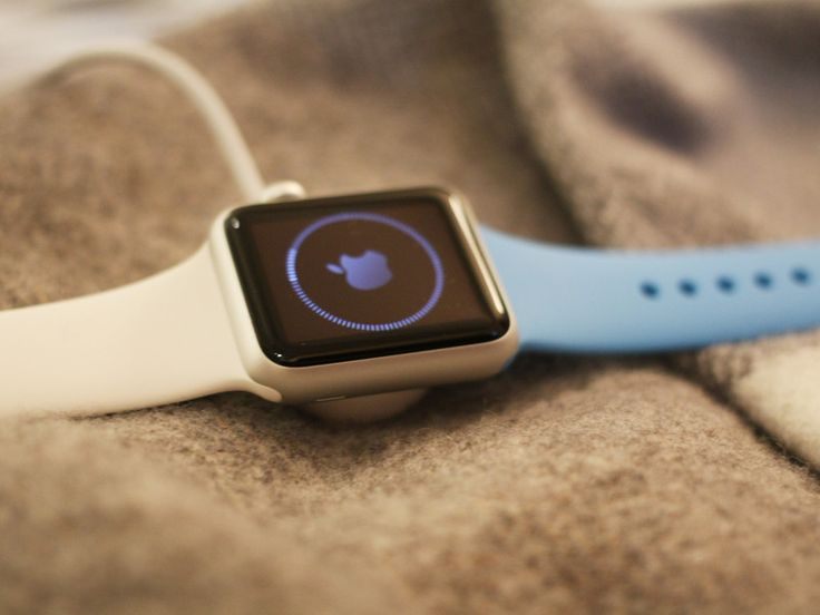 Just got your Apple Watch in the mail? Waiting eagerly for it to arrive? Here are 28 tips and tricks you should know as you get started with Apple's new wearable. My Apple Watch is out for delivery! I'm pretty excited to see it finally arrive— especially because I've spent awhile learning about all the cool stuff it can do. There are a lot of really nifty things you can do with the...