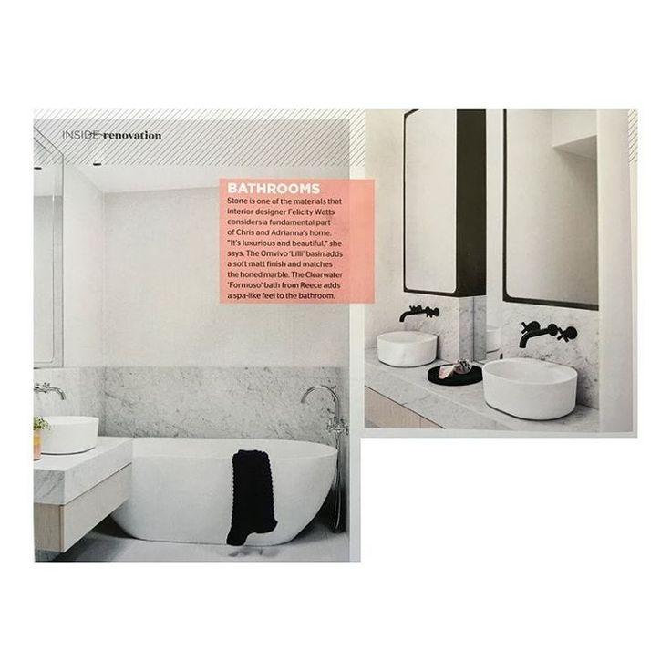 Bathroom Vanities Christchurch: 31 Best Portsea Grey Images On Pinterest
