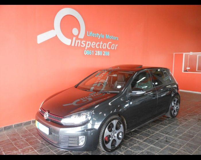 2009 VOLKSWAGEN GOLF 6 GTI 2.0 DSG  , http://www.lifestylemotors.co.za/volkswagen-golf-6-gti-2-0-dsg-used-pretoria-tshwane-gau_vid_2788213_rf_pi.html