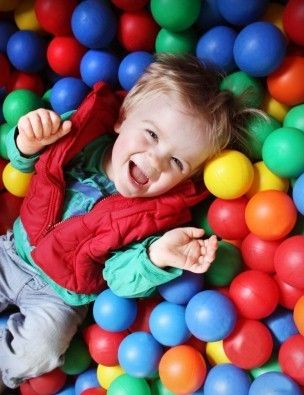 2 year old birthday party tips