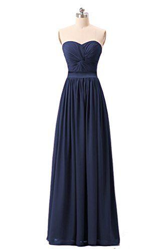 Vimans Women's 2016 Elegant Long Sweetheart Pleated Formal Party Gowns, Navy 2 Vimans http://www.amazon.com/dp/B019W7ECYQ/ref=cm_sw_r_pi_dp_9UCLwb02ENBQ5