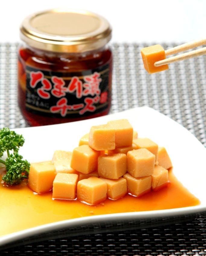 「宇都宮餃子」の破壊力。その裏で「栃木民が愛する」ご当地グルメBEST22!