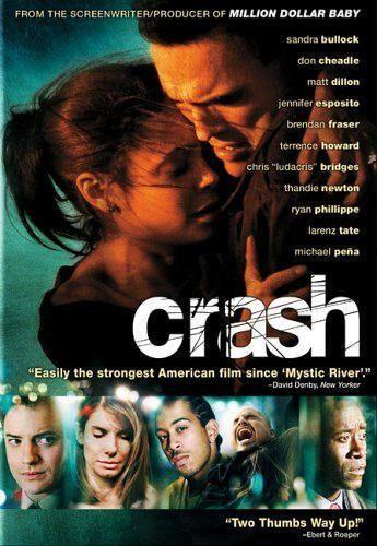 Crash - No Limite (2006) Curiosidades sobre os 85 vencedores do Oscar de Melhor Filme | Blog do Curioso, por Marcelo Duarte
