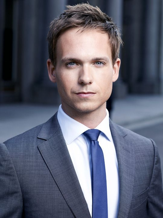 Google Image Result for http://images.zap2it.com/images/tv-EP01407658/suits-patrick-j-adams-5.jpg