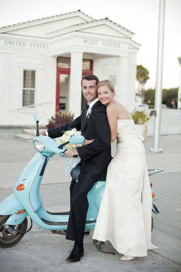 69 best wedding photos images on pinterest bridal for Fun motors longview tx