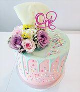 Art of Baking Custom Cakes Sydney | CELEBRATION CAKES