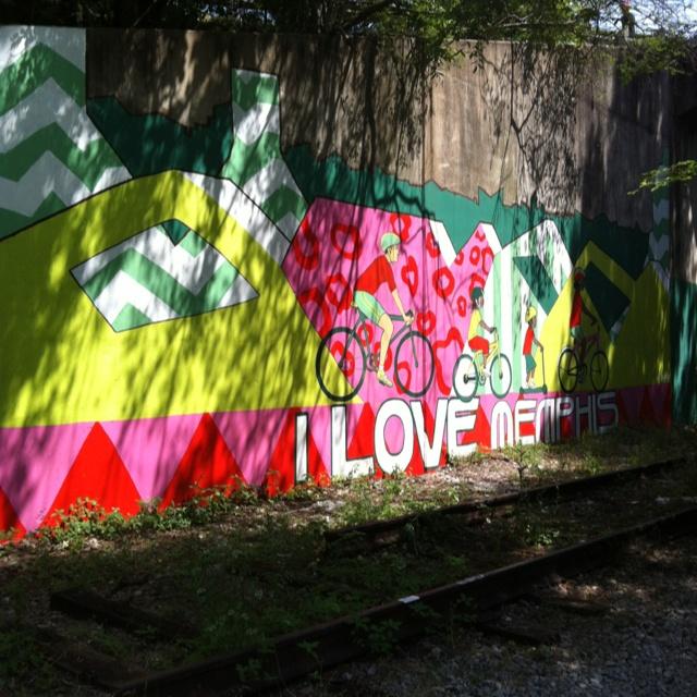 Bikes Memphis Tn Memphis Tn Favorite Places