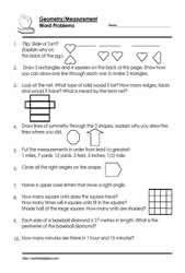 35 besten Math Worksheets Bilder auf Pinterest | Unterricht ideen ...