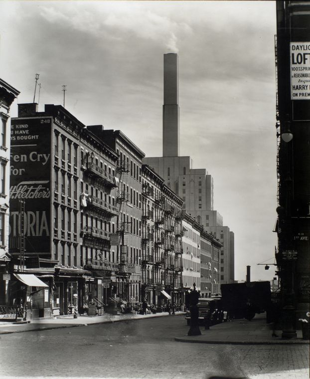 Street In Manhattan: 1000+ Images About 1920s New York City On Pinterest