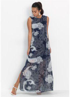 a1fbdb49e0e Картинки по запросу фасоны летних платьев из штапеля