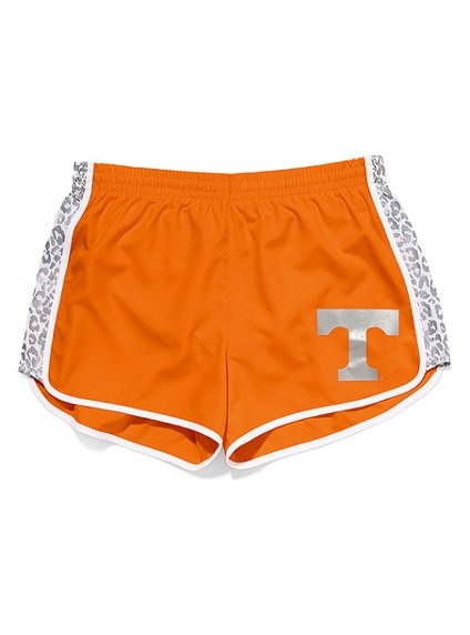 University of Tennessee Campus Short - Victoria's Secret Pink® - Victoria's Secret