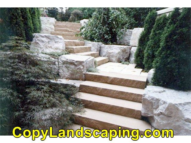 Cool info on  Landscaping Using Rocks And Stones