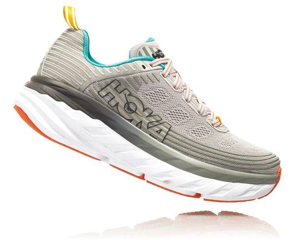 Pin on Hoka shoes woman