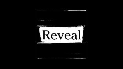 [listenup] Reveal - Billion-dollar scam. California's workers' compensation program covers 15 million workers across the state. If you get hurt on the job – fall off a ladder, for instance – it's the system you turn to. Most employers are required to carry workers' comp insurance, which helps cover medical bills and lost wages for injured employees. But Reveal reporter …